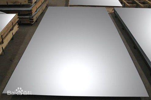 不锈钢质量优,鑫伟荣,不锈钢质量保证