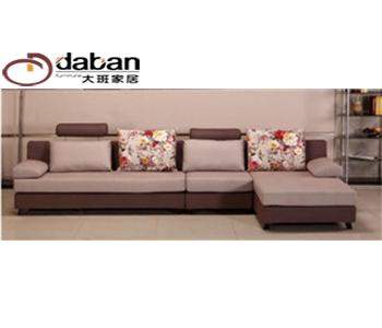 小户型沙发定制