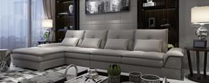 沙发DIY