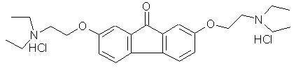 盐酸替洛隆