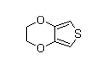 3,4-乙烯二氧噻吩(EDOT)
