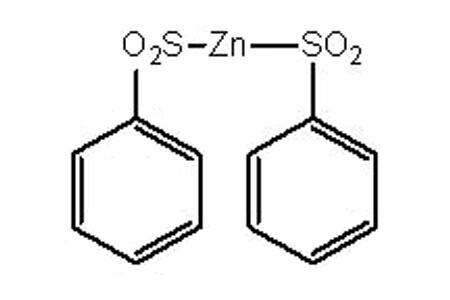 苯磺酰锌  (Benzylsulfoniczinc)