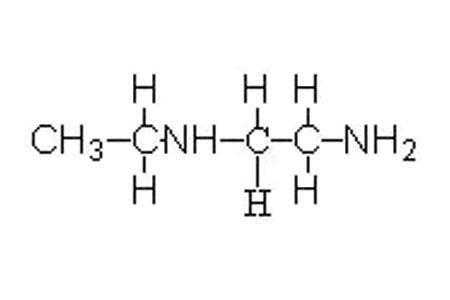 N-乙基乙二胺 (N-Ethylethylenediamine)
