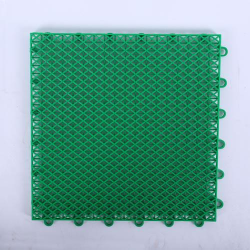 【资讯】石家庄幼儿园地板哪种材质好 悬浮拼装地板厂家专业级水准