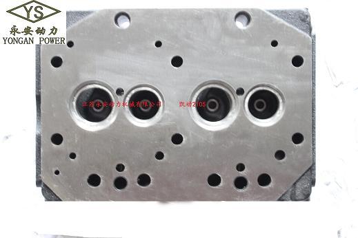 柴油发动机配件