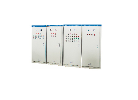 Automatic control system for pre-curing room/in-and-out-of autoclave traction