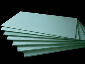 隔热铝材板价格