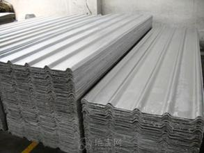 贵州隔热铝材瓦厂
