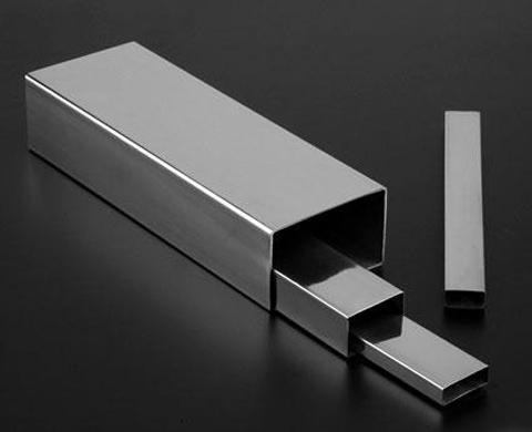 贵阳钢结构配件
