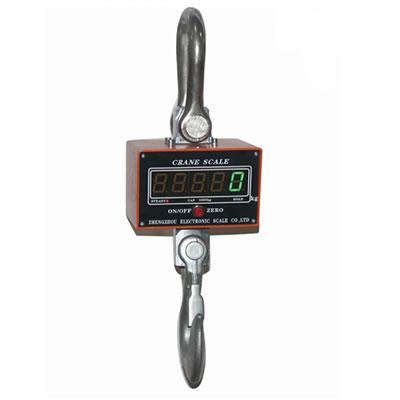 【优选】铲车电子秤秤成本更低 影响装载机电子秤准确度的因素