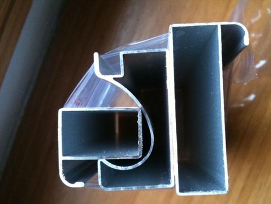 【技巧】铝合金的加工工艺 郑州晶钢门铝材的生产工艺