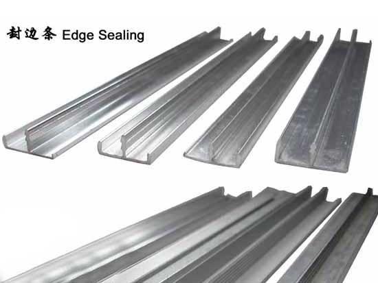 【厂家】现在铝业销售的技巧 铝合金的基础知识简介