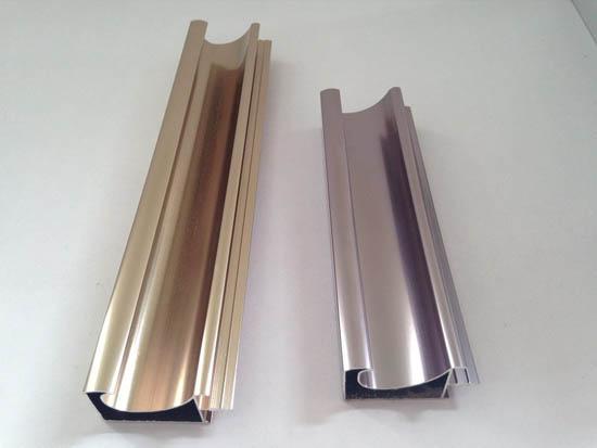 櫥柜鋁材型號