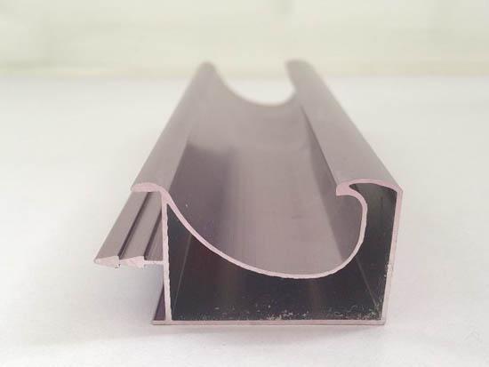 橱柜铝材生产