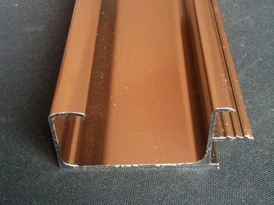 櫥柜鋁材產品