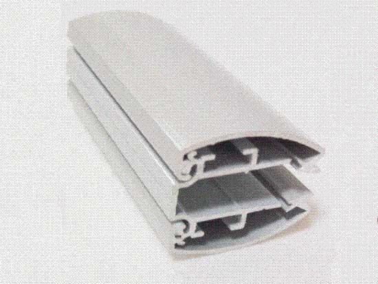 【全】铝合金橱柜的优点有哪些 铝合金的优点有哪些