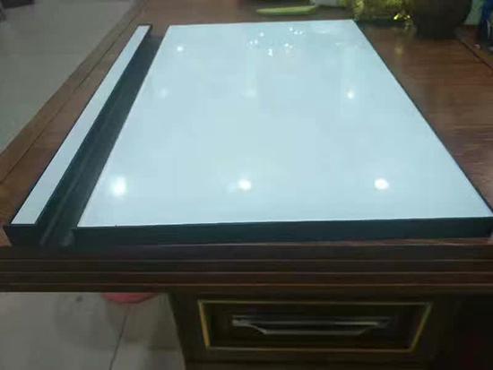 【图文】铝合金的应用范围_郑州橱柜铝材的特点