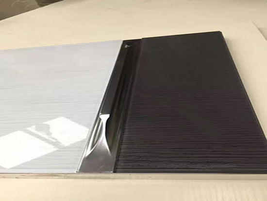 【图文】铝合金型材的规格_晶钢门铝材的特点