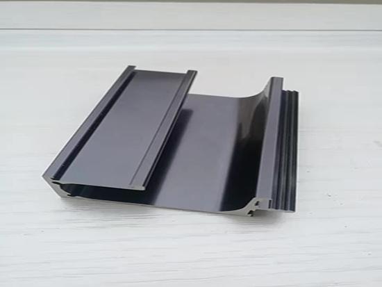 河南晶鋼門鋁材廠家
