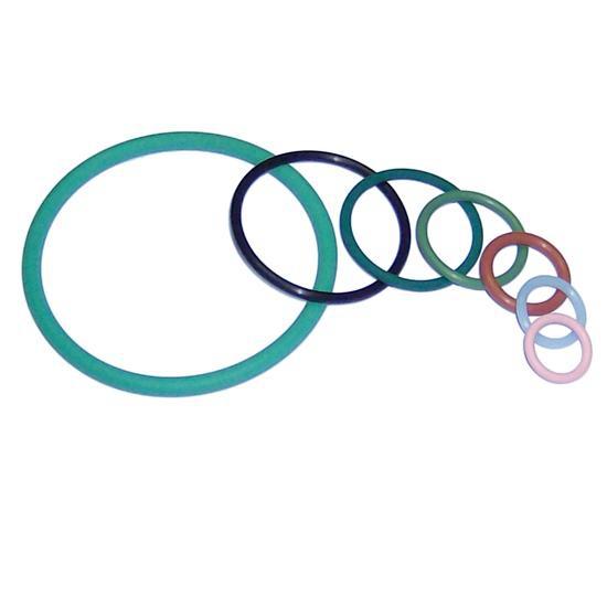 【原创】0型圈压缩率对密封性能的影响分析 O型密封圈的适用范围是什么