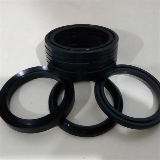 V型橡胶圈