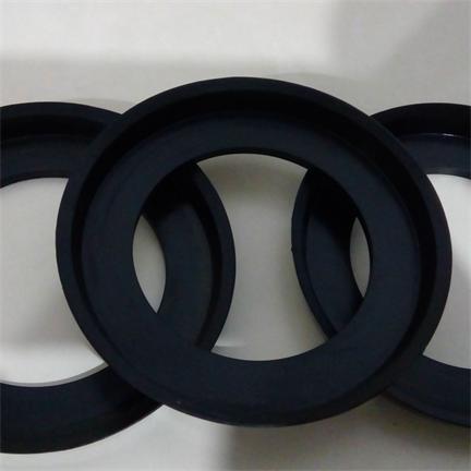 L型橡胶圈