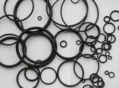 【知识】O形圈储存条件 国产O型圈一般不可重复使用