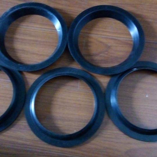 【最新】国产O型圈一般不可重复使用 大型O型圈粘接处理方法