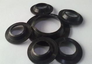 J型橡胶圈