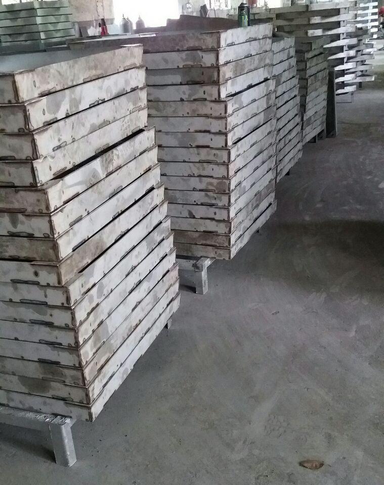 不锈钢井盖全国批发