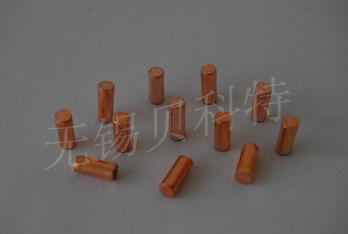 鎢銅合金價格