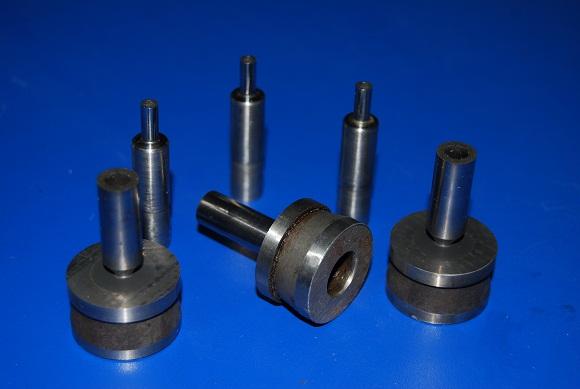 無錫鎢銅合金