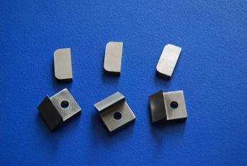宜興鎢銅合金