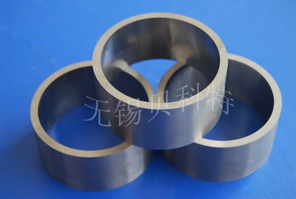 耐高温钢结合金环
