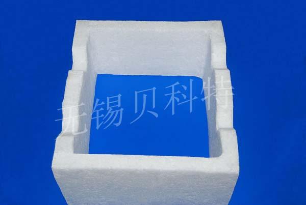 高溫陶瓷燒結用匣缽