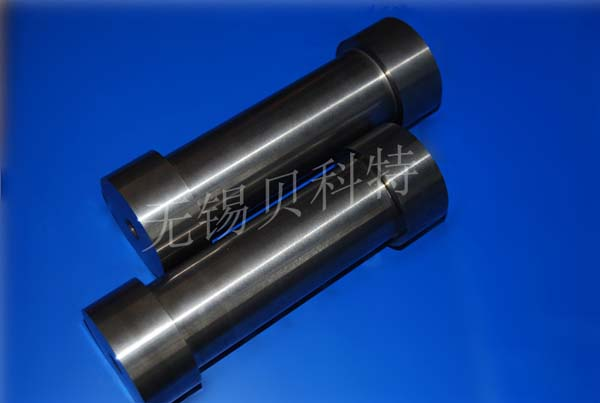 硬質合金導管