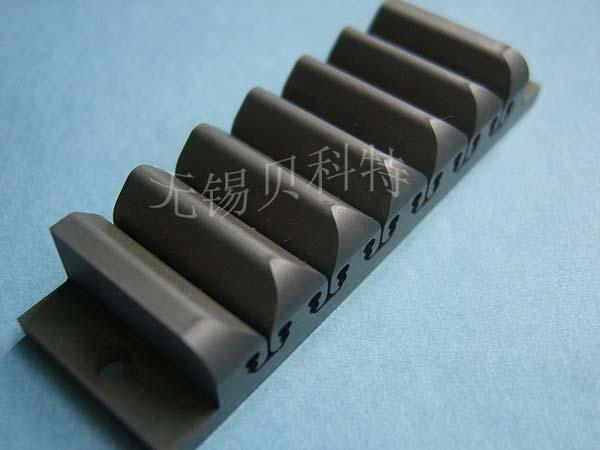 硬質合金紡織配件