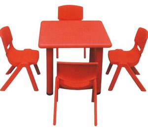 石家庄儿童桌椅