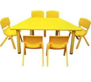 儿童桌椅生产厂家