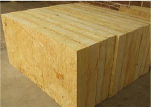 岩棉板生產廠家