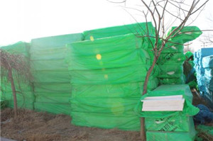 擠塑型聚苯乙烯保溫板