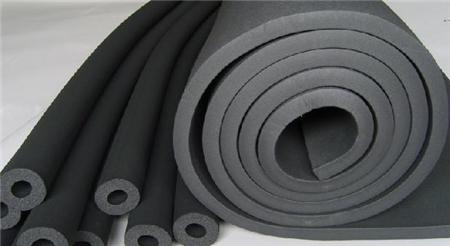 防水橡塑板