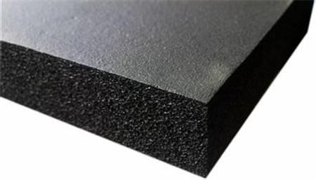 高密度橡塑板