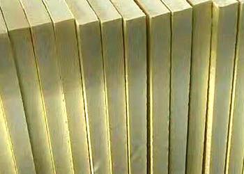 擠塑板規格