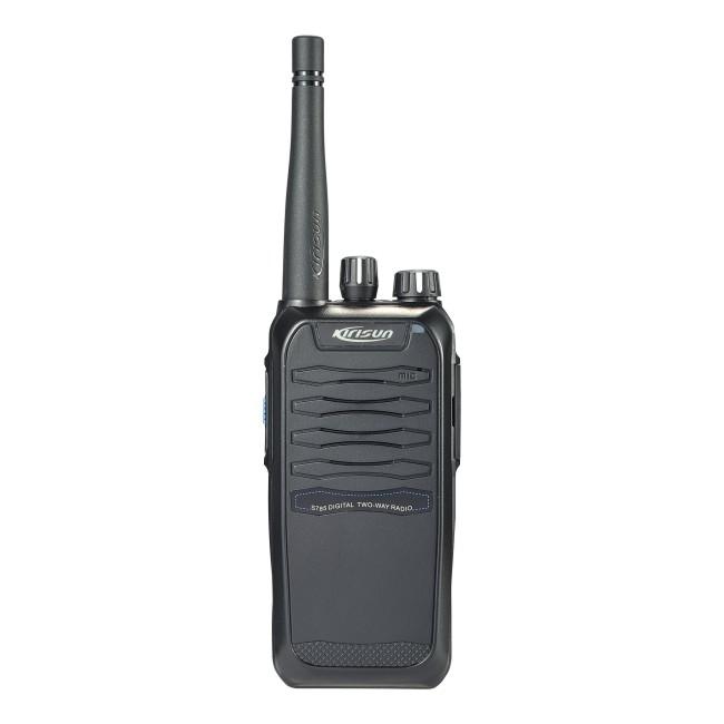 科立讯S785商业数字机