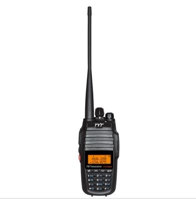 TH-UV8000D