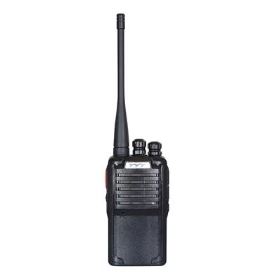 TYT-600特易通对讲机