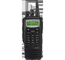 VXD-720 GPS系列