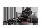 EVX-5300系列
