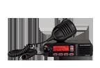 EVX-5400系列